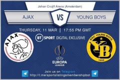Ajax-v-Young-Boys