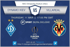 Dynamo-kiev-v-Villareal