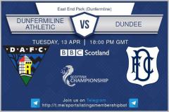 scotish-championship