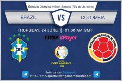 1-Brazil