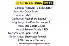 5-Norwich-d