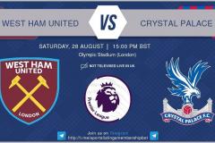 6-West-Ham