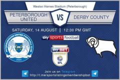 1-peterborough