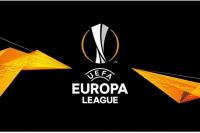 UEFA Europa League Fixtures