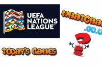 whatchan.co.uk nations league