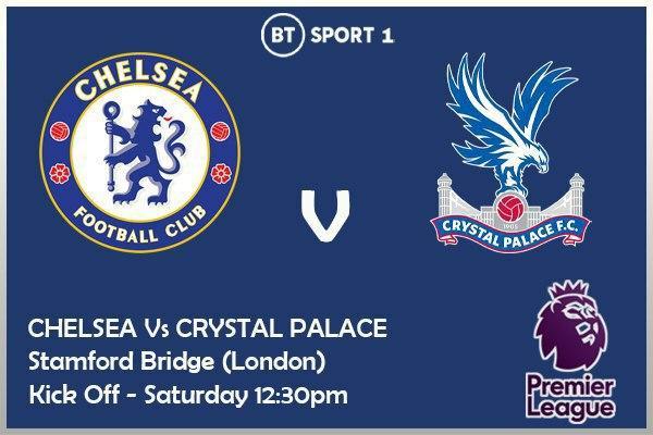 Premier League 3/10/20
