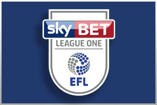 Sky Bet Division Two