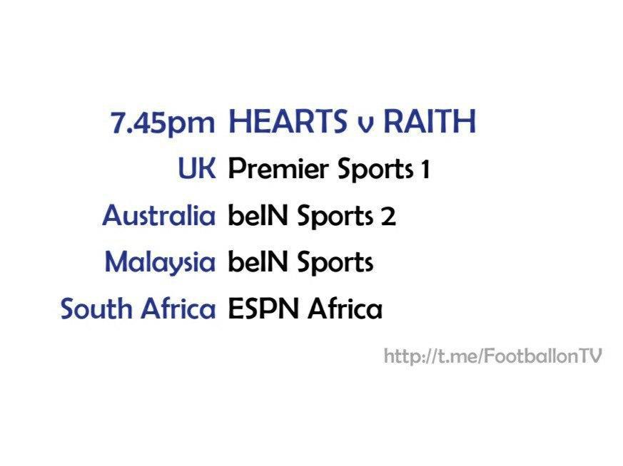 Betfred Cup - Hearts v Raith Rovers