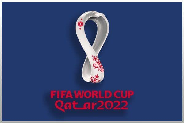 World Cup Qualification