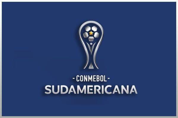 Football 25/5/2021 - Sudamericana