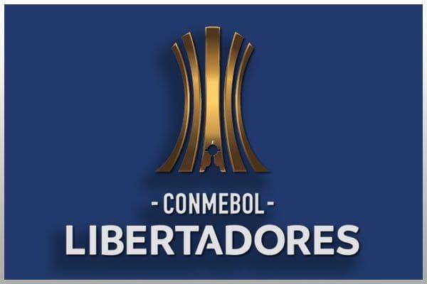 Football 25/5/2021 - Libertadores