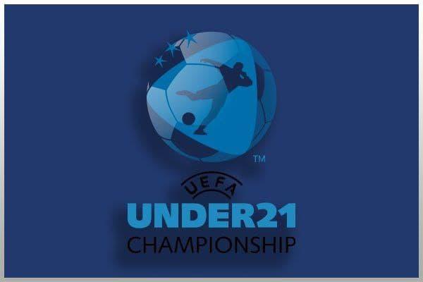International Friendlies 6/6/2021 - Under 21