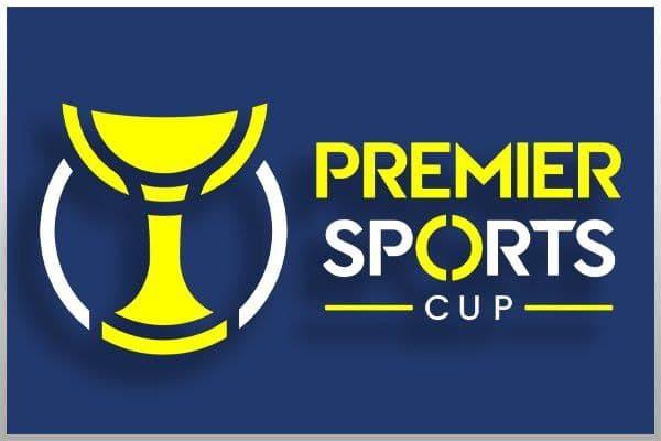 Premier Sports Cup