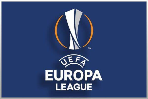 Football 26/8/2021 - Europa League