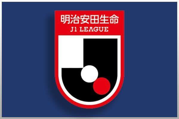Football 25/8/2021 - J1 League