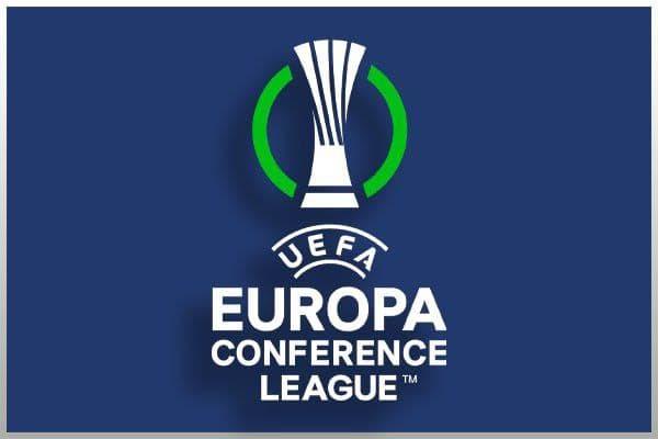 Football 26/8/2021 - Europa Conference League
