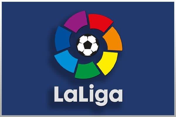 Premier League 27/9/2021 - La Liga
