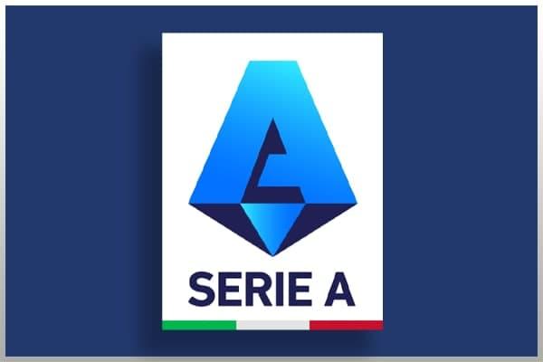 Premier League 27/9/2021 - Serie A