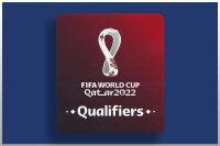 World Cup qualifiers
