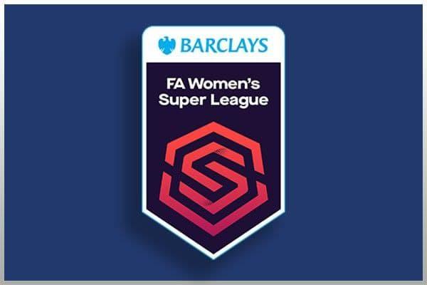 Football 4/9/2021 - Women's Super League