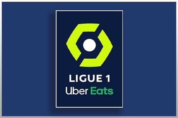 Football 10/9/2021 - Ligue 1