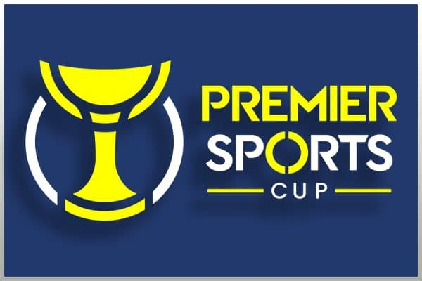 Football 22/9/2021 - Premier Sports Cup