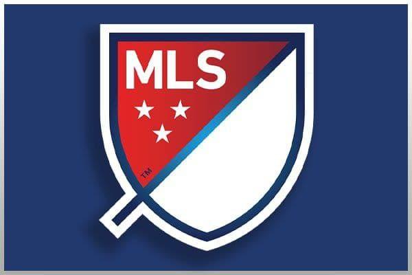 UEFA Nations League 10/10/21 - MLS